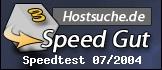 speed_04_07.jpg