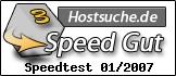 speed_07_01.jpg