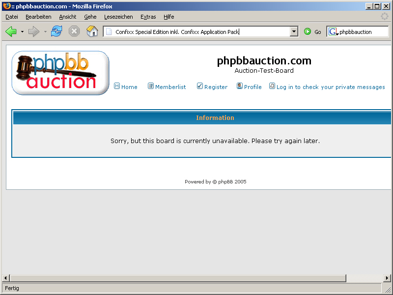 phpbbauction_big.jpg