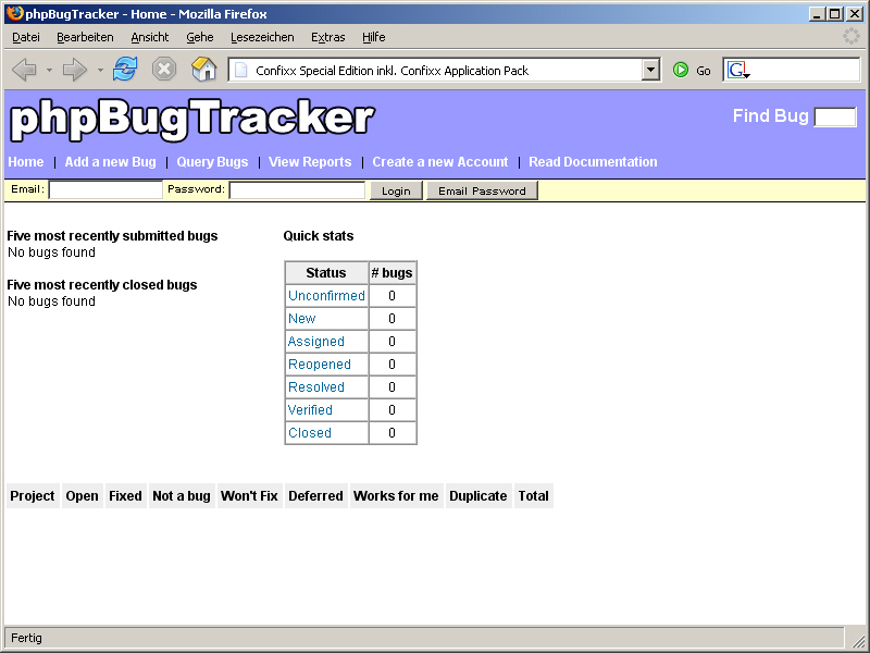 phpbugtracker_big.jpg