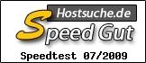 speed_09_07