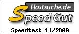 speed_09_11