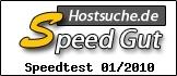 speed_10_01