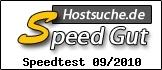 speed_10_09