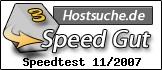 speed_07_11.jpg