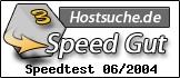 speed_04_06.jpg