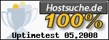 host_08_05.jpg