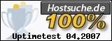 host_07_04.jpg